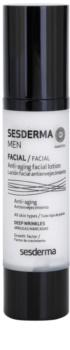 Sesderma Men fluido facial rejuvenescedor para homens