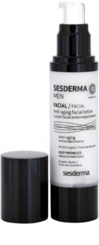 Sesderma Men fluid pentru intinerirea pielii pentru barbati