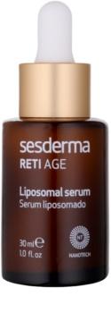 Sesderma Reti Age lipozomální sérum proti stárnutí pleti s liftingovým efektem