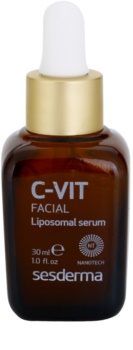 Sesderma C-Vit Brightening Liposomal Skin Serum