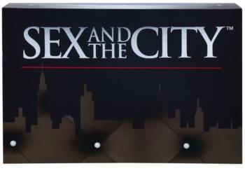 Sex and the City By Night dárková sada II.