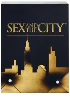 Sex and the City Sex and the City dárková sada I.