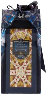 Shaik Chic Bleu No.30 parfémovaná voda pro ženy 60 ml