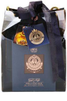 Shaik Opulent Shaik Gold Edition Eau de Parfum para homens 100 ml