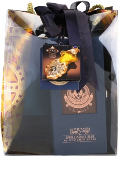 Shaik Opulent Shaik Gold Edition Eau de Parfum für Damen 40 ml