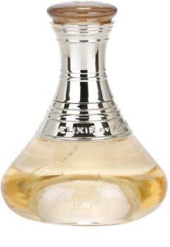 Shakira Elixir Eau de Toilette für Damen 80 ml