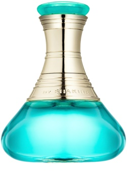 Shakira Paradise Elixir Eau de Toilette for Women 80 ml