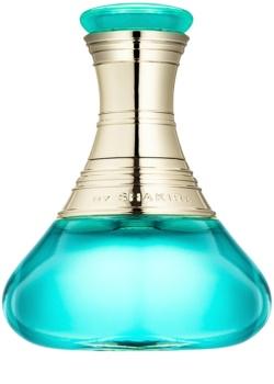 Shakira Paradise Elixir Eau de Toilette für Damen 80 ml