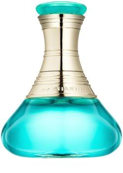 Shakira Paradise Elixir eau de toilette pentru femei 80 ml