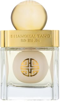 shanghai tang gold lily
