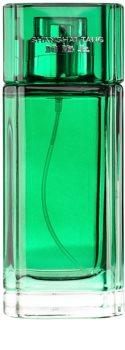 Shanghai Tang Jade Dragon Eau de Toilette für Herren 100 ml