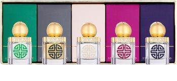 Shanghai Tang Mini confezione regalo I.