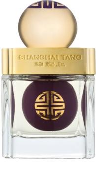 Shanghai Tang Orchid Bloom parfumovaná voda pre ženy