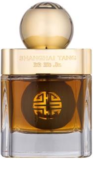Shanghai Tang Oriental Pearl eau de parfum para mulheres 60 ml