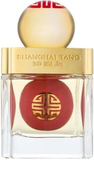 Shanghai Tang Rose Silk parfumska voda za ženske