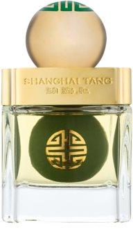 shanghai tang spring jasmine