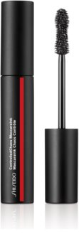 Shiseido Makeup Controlled Chaos MascaraInk Volume Mascara