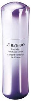 Shiseido Even Skin Tone Care Intensive Anti-Spot Serum Intensive Anti-Spot Serum