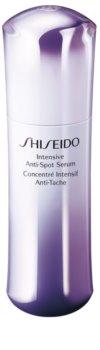 Shiseido Even Skin Tone Care Intensive Anti-Spot Serum pleťové sérum proti pigmentovým skvrnám