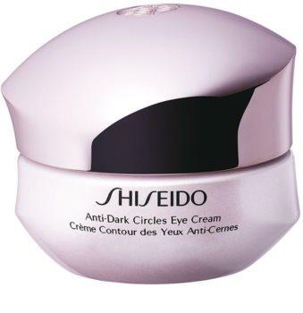 Shiseido Even Skin Tone Care Anti-Dark Circles Eye Cream Hautton regulierende Augenpflege