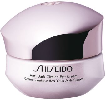 Shiseido Even Skin Tone Care Anti-Dark Circles Eye Cream