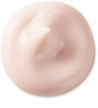 Shiseido Ibuki Eye Correcting Cream Eye Correcting Cream