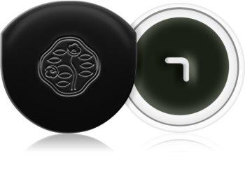 Shiseido Eyes Instroke Eyeliner gelové oční linky s aplikátorem