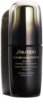 Shiseido Future Solution LX Intensive Firming Contour Serum Intensief Versterkend Serum