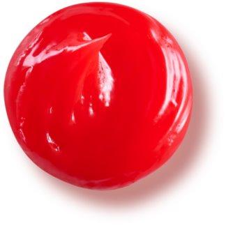 Shiseido Sun Care UV Lip Color Splash SPF 30 brillant à lèvres SPF 30