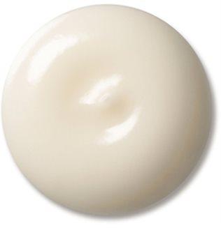Shiseido Men Total Revitalizer Eye crema para contorno de ojos con efecto lifting antiarrugas y antiojeras