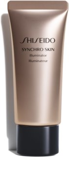 Shiseido Makeup Synchro Skin Illuminator enlumineur liquide