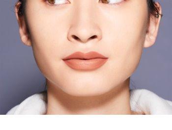 Shiseido Makeup ModernMatte matný púdrový rúž