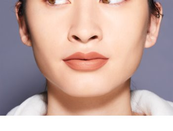 Shiseido Makeup ModernMatte матова пудрова помада