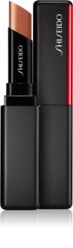 Shiseido Makeup VisionAiry Gel Lipstick gelasta šminka