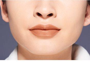 Shiseido Makeup VisionAiry Gel Lipstick gélový rúž