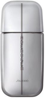 Shiseido Adenogen Hair Energizing Formula cuidado anti-queda