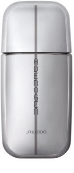 Shiseido Adenogen Hair Energizing Formula cuidado anticaída del cabello