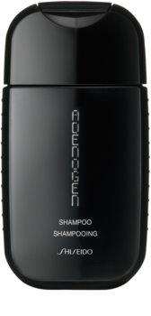 Shiseido Adenogen Hair Energizing Shampoo champú energizante  para estimular el crecimiento del cabello