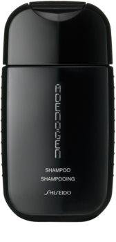 Shiseido Adenogen Hair Energizing Shampoo Energizing Shampoo Hair Growth