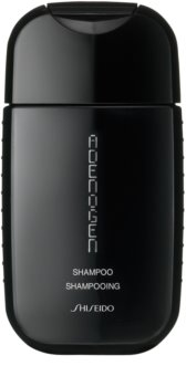 Shiseido Adenogen Hair Energizing Shampoo sampon energizant stimuleaza cresterea parului