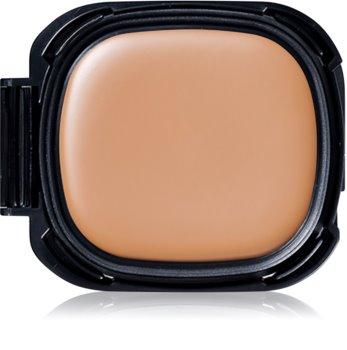 Shiseido Makeup Advanced Hydro-Liquid Compact (Refill) vlažilna kompaktna podlaga nadomestno polnilo SPF 10