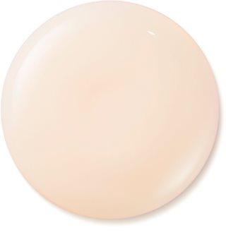 Shiseido Benefiance WrinkleResist24 Night Emulsion Night Emulsion