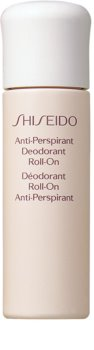 Shiseido Deodorants Anti-Perspirant Deodorant Roll-On Anti-Perspirant Deodorant Roll-On