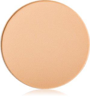 Shiseido Makeup Sheer and Perfect Compact (Refill) компактний пудровий тональний засіб - наповнювач SPF 15