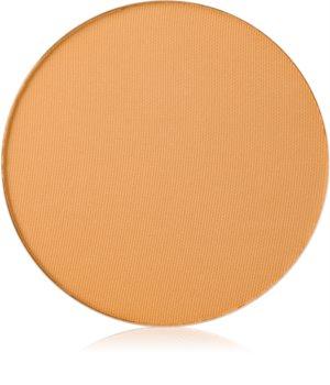 Shiseido Makeup Sheer and Perfect Compact (Refill) kompaktní pudrový make-up náhradní náplň SPF 15