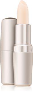 Shiseido Generic Skincare Protective Lip Conditioner balsamo labbra