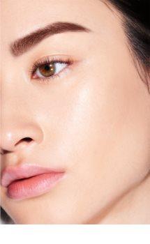 Shiseido Makeup Kajal InkArtist svinčnik za oči 4 v 1
