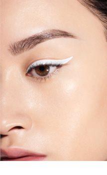Shiseido Makeup InkArtist контурний олівець для очей  4 в 1