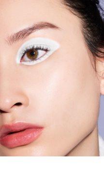 Shiseido Makeup InkArtist ceruzka na oči 4 v 1