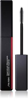 Shiseido Makeup ImperialLash řasenka pro objem, délku a oddělení řas